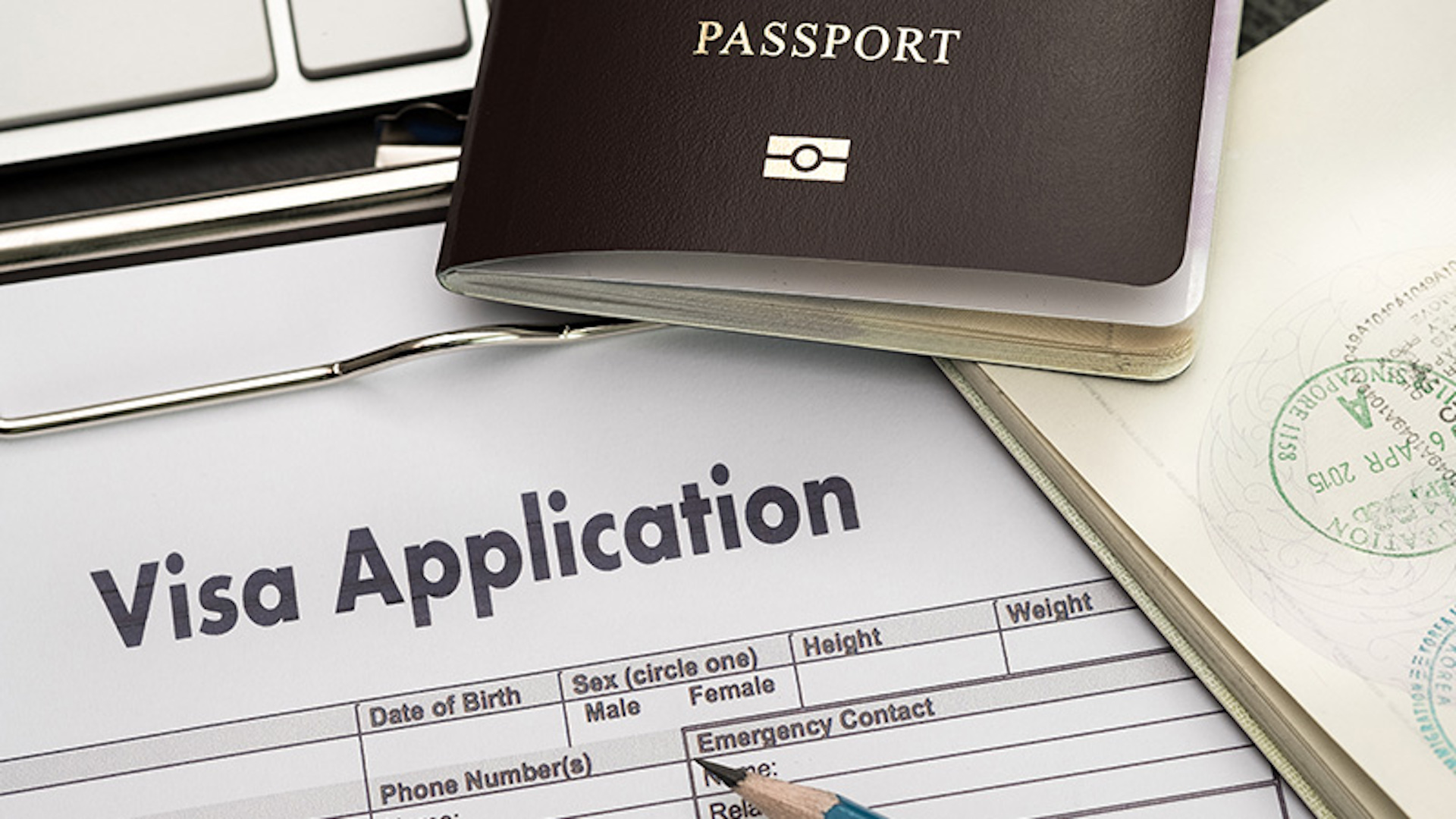 Policy Win: Simplified Procedure of Employment and Obtaining Long-Term Visa for Foreign Citizens Entered into Force