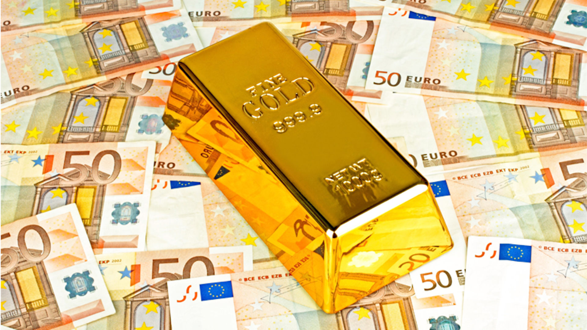 Policy Win: The NBU Cancelled the Limit on Purchase of Foreign Currency and Precious Metals