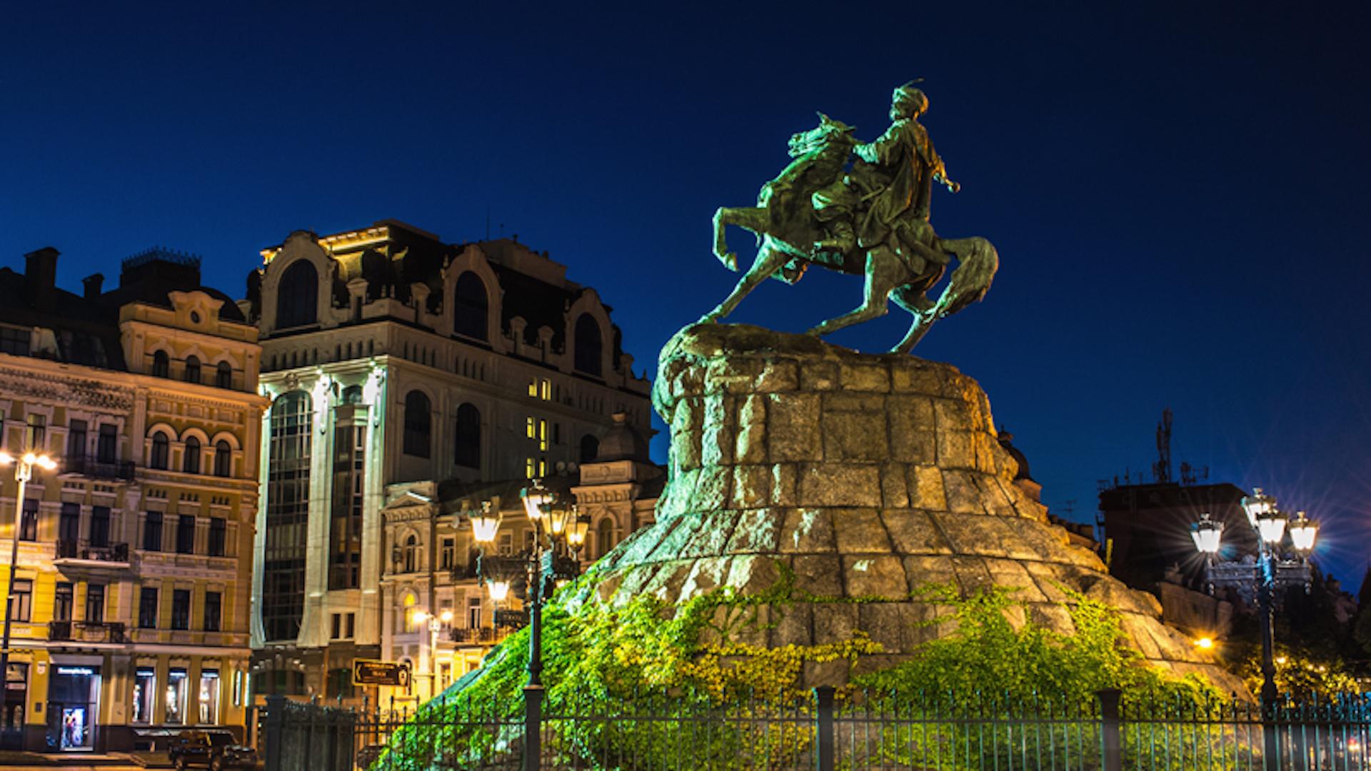 Київська міська рада затвердила зміни до свого Рішення щодо встановлення місцевих податків і зборів в готельному секторі м. Києва