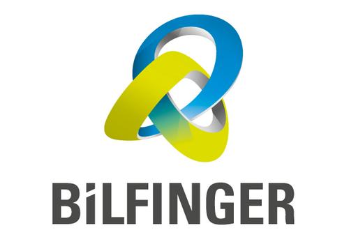 Bilfinger Tebodin Ukraine CFI