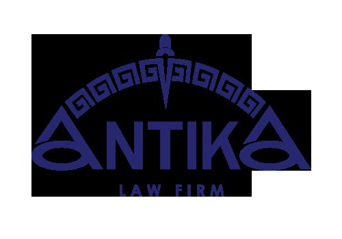 Antika Law Firm