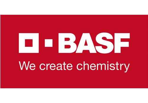 BASF Ukraine