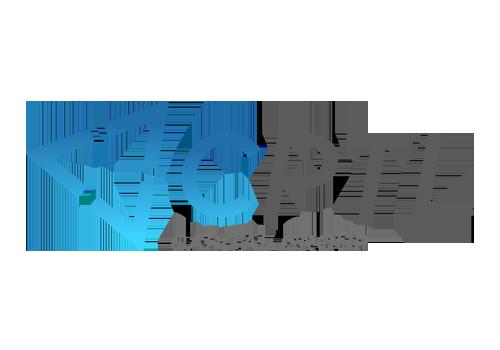 Capital, Agency of Customs Brokers