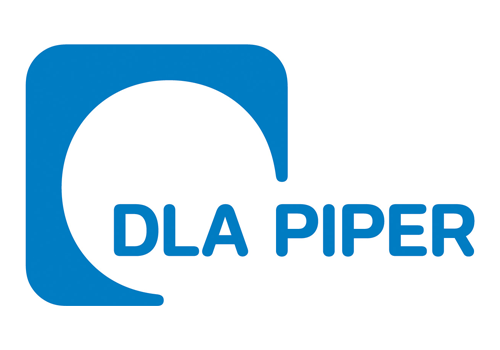 DLA Piper Ukraine LLC
