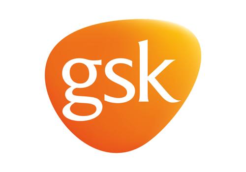 GSK WELDI Page