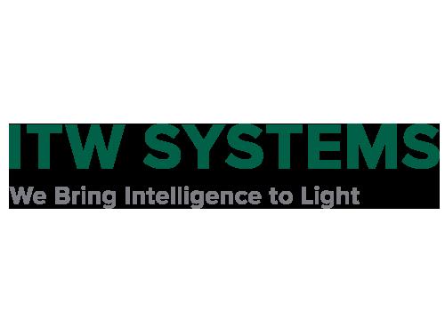 Inteltech Ukraine LLC