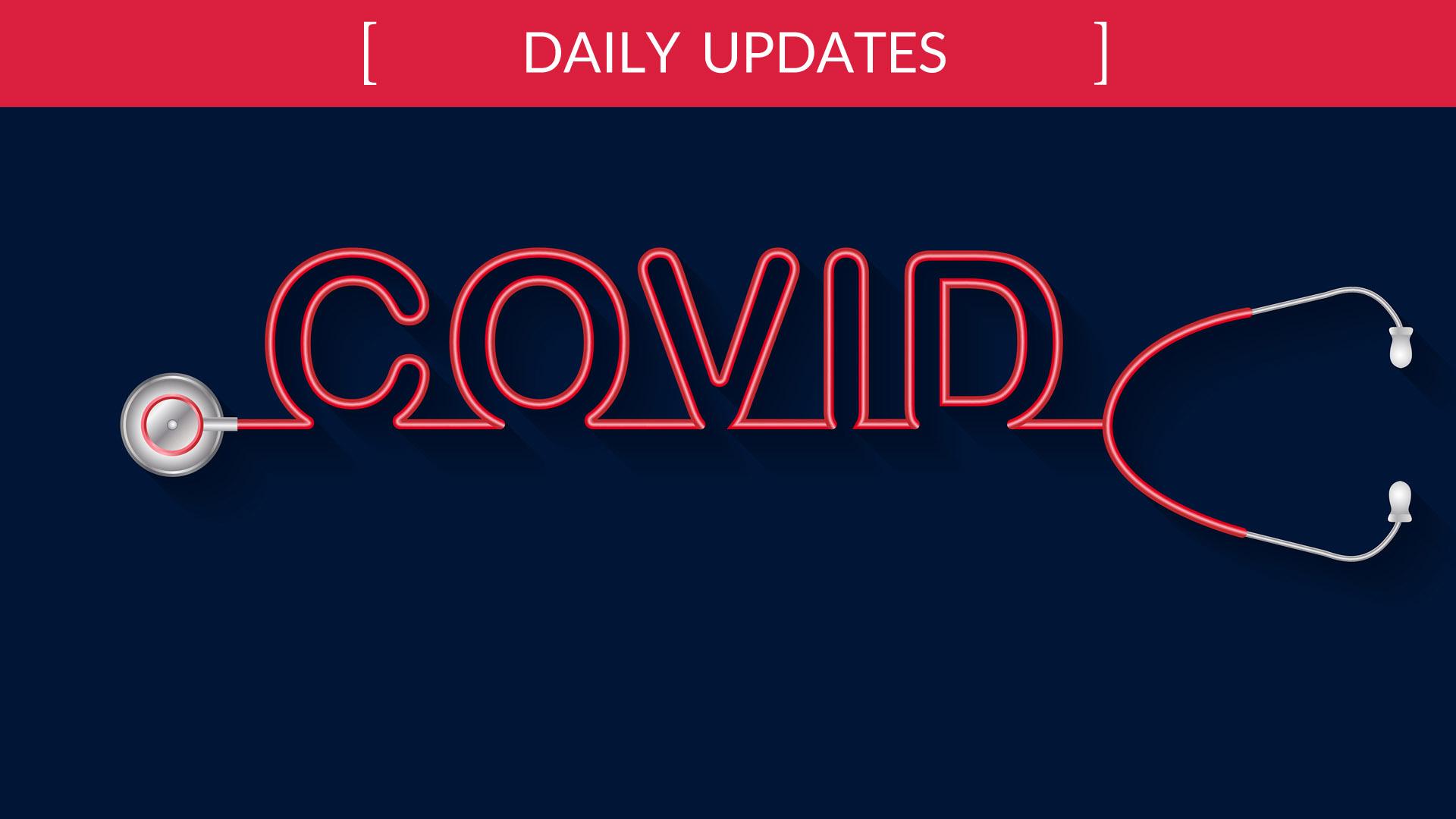 Combating the Coronavirus