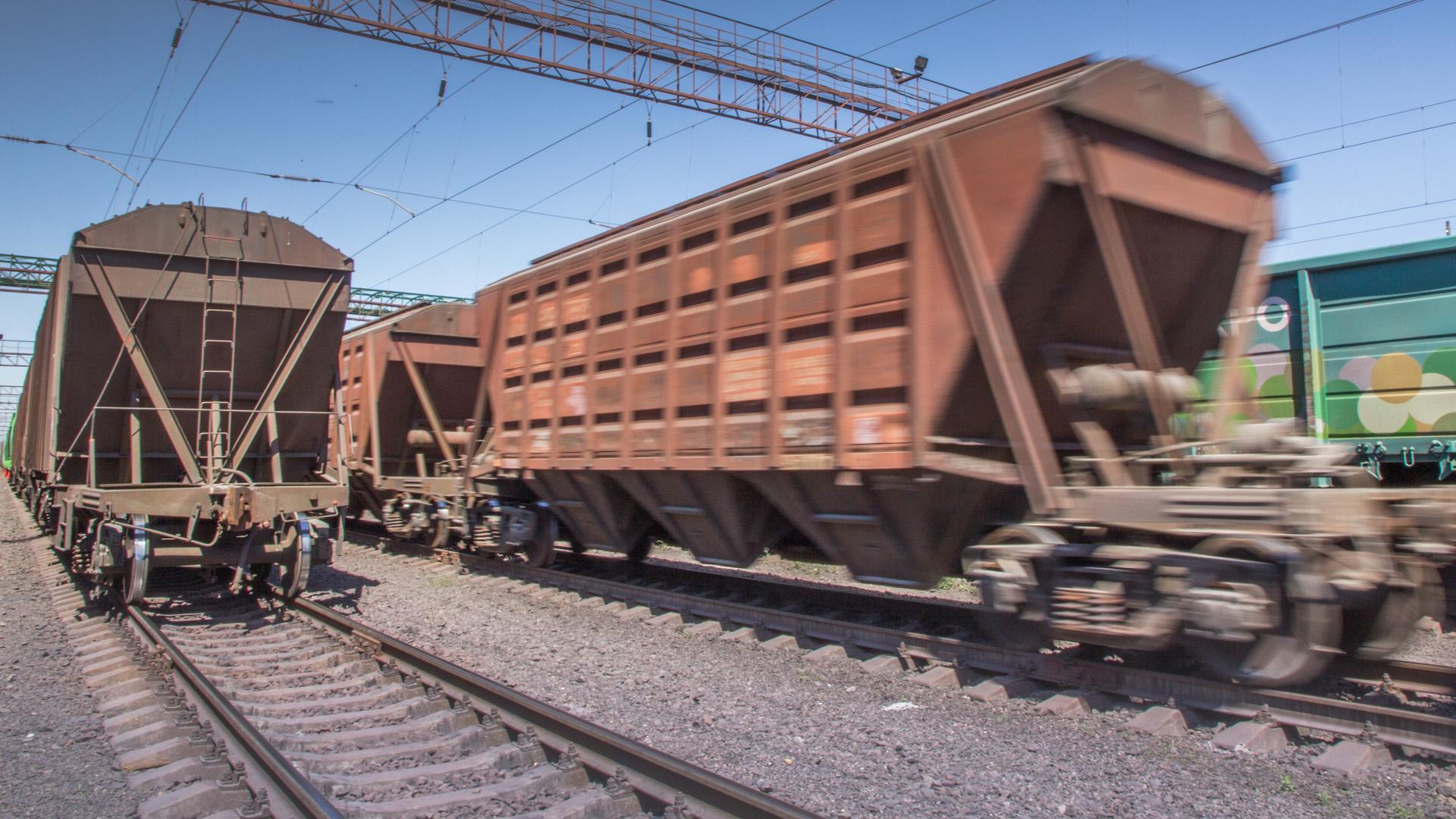Заява: Впровадження Договору на надання послуг з організації перевезення вантажів залізничним транспортом потребує відтермінування до врегулювання суперечливих моментів