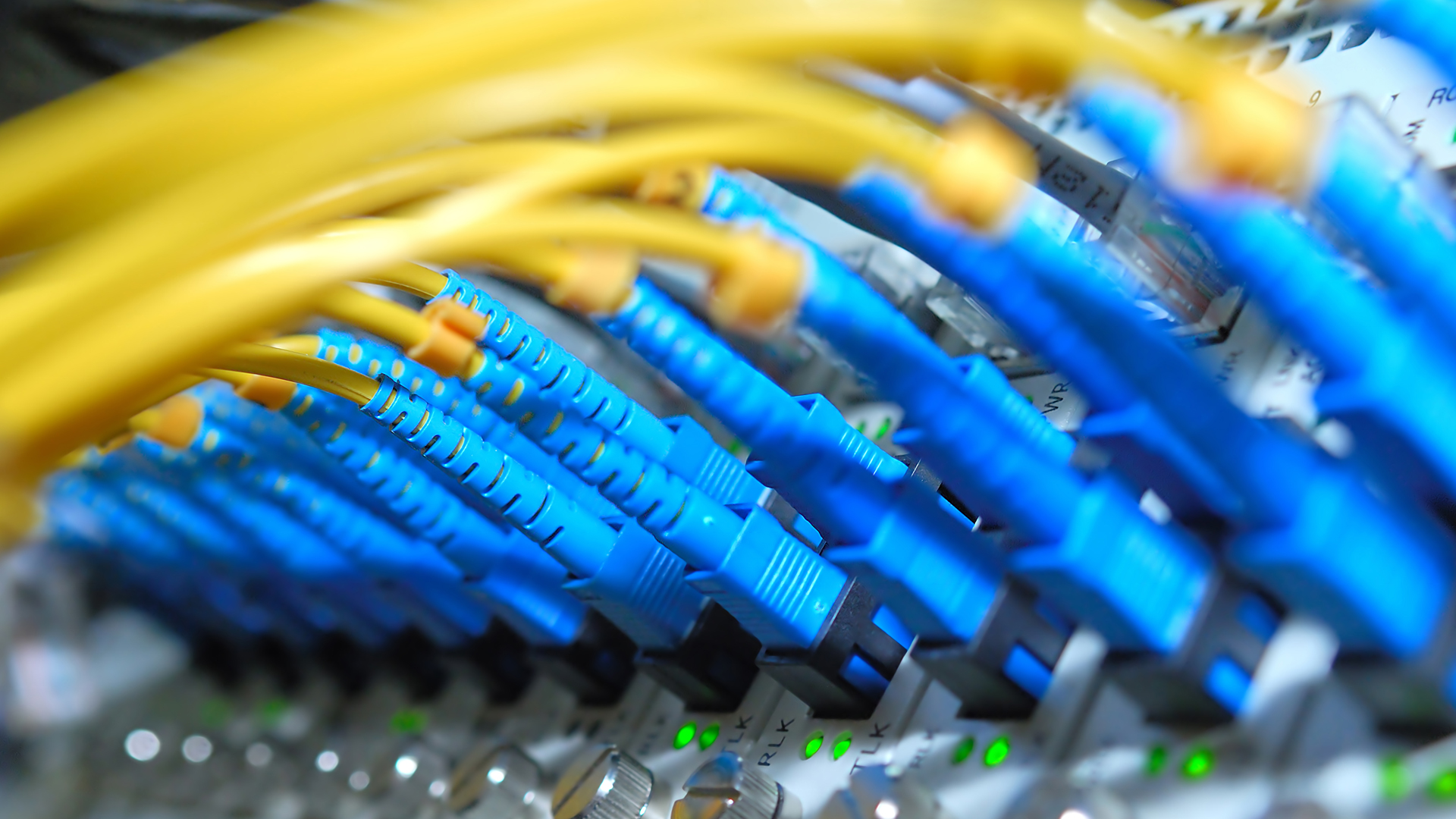 Policy Progress: The Parliament Passed Draft Law #2654 on Strengthening the Protection of Telecommunications Networks in the First Reading