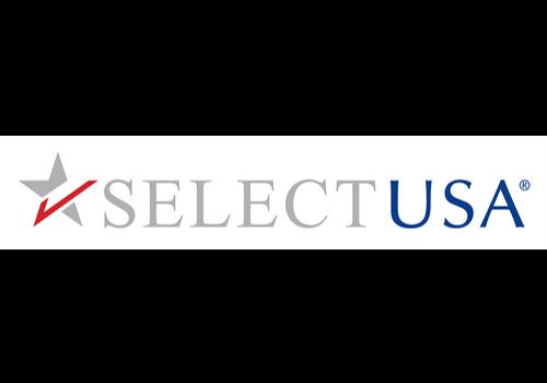 SelectUSA