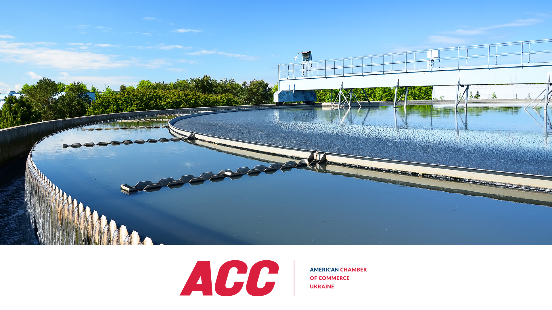 Policy Progress: Ministry for Communities and Territories Development Published the Amendments to Order #316 regarding Rules for Wastewater Acceptance to Sewerage